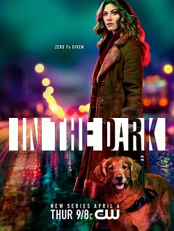 In the Dark (2019) - Saison 2