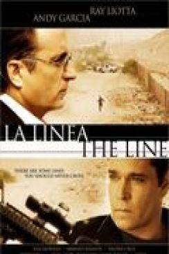 The Line (La Linea) wiflix