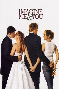 Imagine Me and You wiflix
