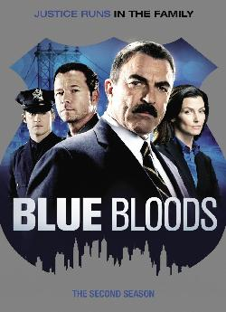 Blue Bloods - Saison 2 wiflix
