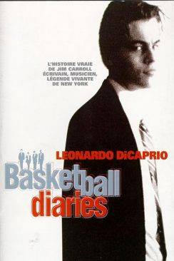 The Basketball diaries wiflix