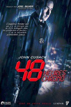 48 Heures chrono (The Factory) wiflix
