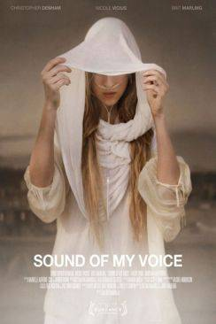 Sound of My Voice wiflix
