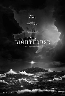 The Lighthouse wiflix