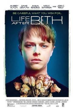 Life After Beth wiflix