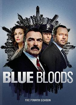 Blue Bloods - Saison 4 wiflix