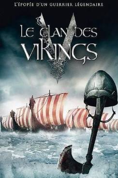 Le Clan des Vikings wiflix