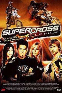 Supercross wiflix