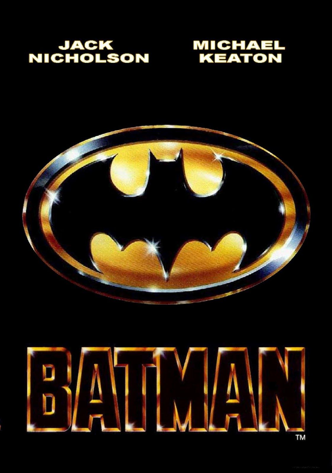 Batman (1989) wiflix