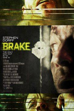 Kidnapping (Brake) wiflix
