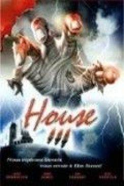 House III (The Horror Show) wiflix