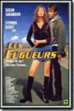 Les Fugueurs (Earthly Possessions) wiflix