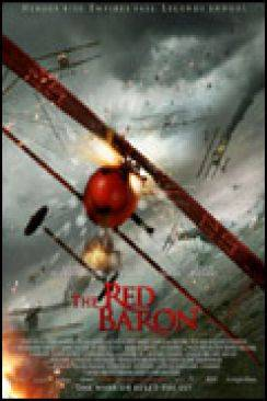 Baron Rouge (Der Rote Baron) wiflix