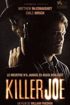 Killer Joe wiflix