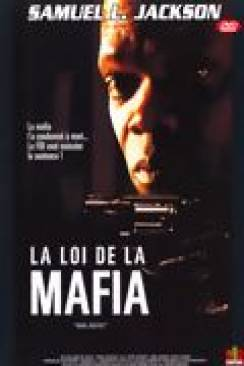 La loi de la mafia (Dead and Alive : The Race for Gus Farace) wiflix