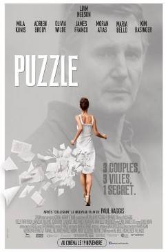 Puzzle (Third Person) wiflix
