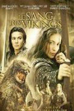 Le Sang des Vikings (Beauty and the Beast) wiflix