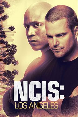 NCIS: Los Angeles - Saison 12
