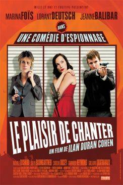 Le Plaisir de chanter wiflix