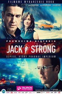 Jack Strong wiflix