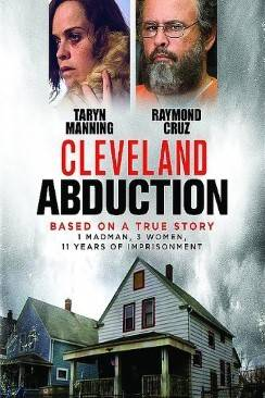 Cleveland Abduction wiflix