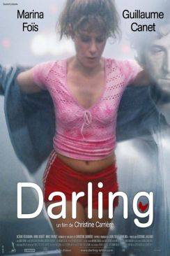 Darling wiflix