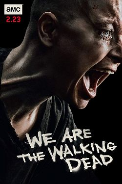 The Walking Dead - Saison 10 wiflix