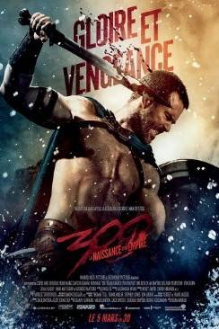 300: Rise of an Empire wiflix