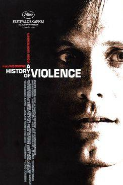 A History of Violence wiflix