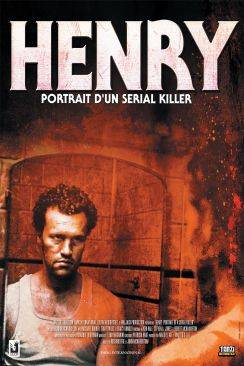 Henry, portrait d'un serial killer (Henry: Portrait of a Serial Killer) wiflix