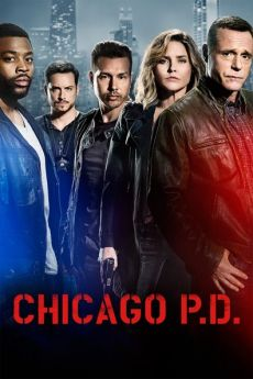 Chicago Police Department. - Saison 8 wiflix