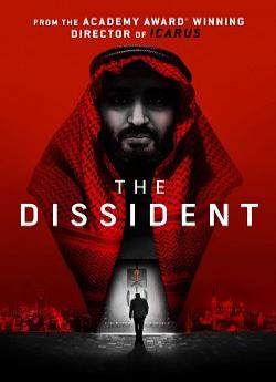 The Dissident wiflix