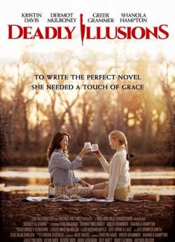 Deadly Illusions wiflix