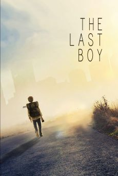 The Last Boy (2020) wiflix