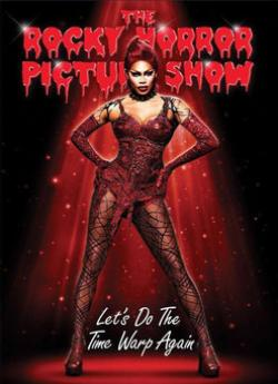The Rocky Horror Picture Show (2016)