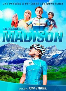 La Course de Madison wiflix