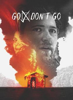 Go Don't Go wiflix