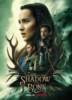 Shadow and Bone - Saison 1 wiflix