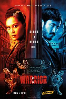 Warrior (2019) - Saison 2