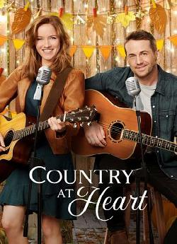 Country at Heart wiflix