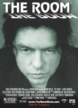 The Room (2003) wiflix