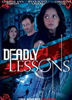 Deadly Lessons wiflix