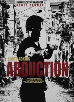 Abduction wiflix