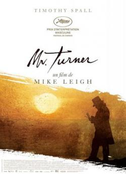 Mr. Turner wiflix