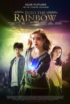 Into the rainbow wiflix