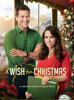 A Wish For Christmas wiflix