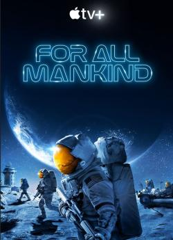 For All Mankind - Saison 02 wiflix