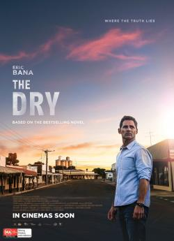The Dry wiflix
