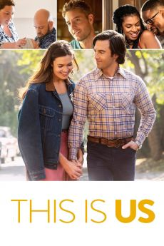 This Is Us - Saison 5