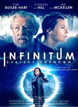 Infinitum Subject Unknown wiflix